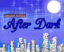 After Dark episode 147: Lawsuit Buggy