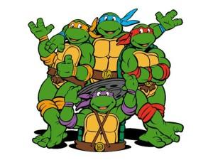 The_Teenage_Mutant_Ninja_Turtles_Based_on_Pic