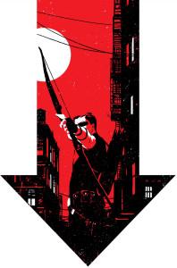 Hawkeye-6-Blank