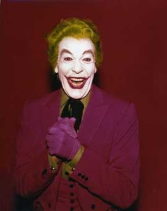 The_Joker_(Cesar_Romero)