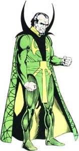 karl_mordo_earth-616_from_official_handbook_of_the_marvel_universe_vol_1_2_0001