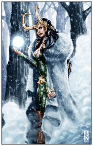 loki__summoning_the_ice_giants_by_diablo2003