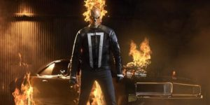ghost_rider_in_agents_of_s-h-i-e-l-d