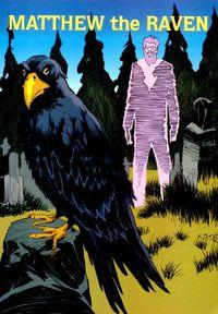 matthew_the_raven_001