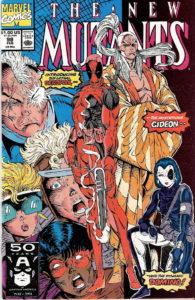 comics-new-mutants-98