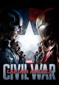 captain-america-civil-war-25