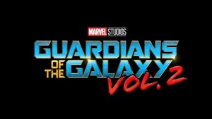 guardians-of-the-galaxy-vol-2-1-600x337