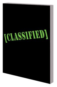 classified_prelude