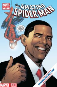 obama_in_spiderman