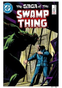 swamp_thing__21_cover_recreation_by_kaufee-d76lszn