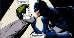 batman_killing_joke_10