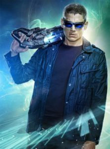 wentworth-miller-is-captain-cold-620x836