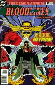 1119971-d_cover