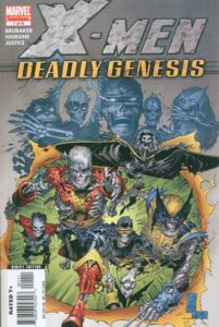X-Men_Deadly_Genesis_Vol_1_1