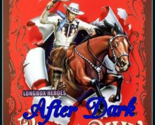 After Dark Episode 166: Soon to be Named Movie Club I – Bronco Billy